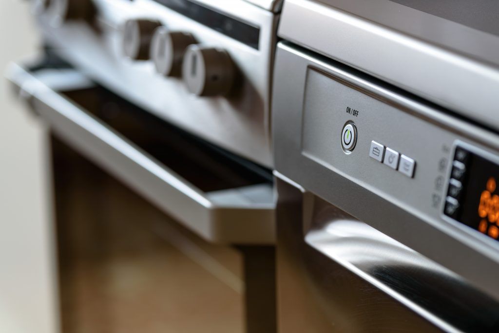 fix your appliance today at burnaby appliance repair