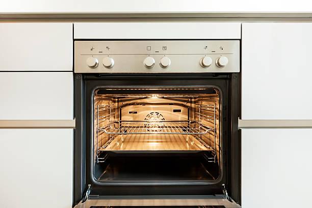 oven repair burnaby