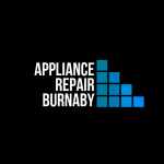 Appliance Repair Burnaby Logo